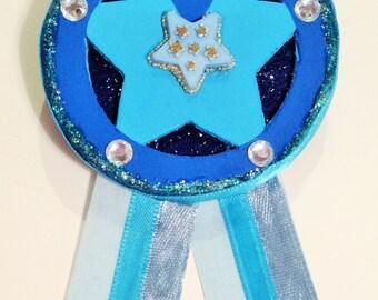 Space Cadet Medal