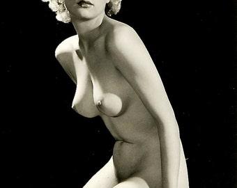 meerajasmine nude sex image