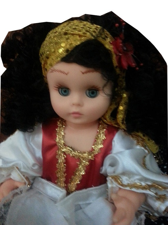 Yemaya Doll Images - Reverse Search