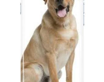 Labrador Retriever Phone Case