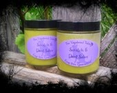 scratch & dent salve (big jar)