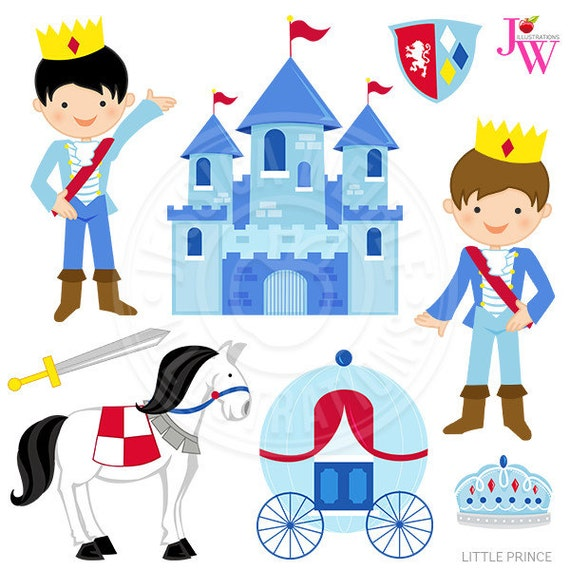 little prince cute digital clipart prince clip art castle clipart rh catchmyparty com royal clipper trips royal clipper tall ship cruises 2018