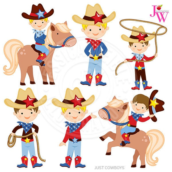 Clip Art Cowboy Clip Art cowboy clipart etsy just cowboys digital graphics clip art cute pony with rope hat western