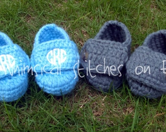 Baby Gifts Baby Shower Gifts Unique Baby Gifts Baby Girl Gift Baby Gifts Girl Baby Gift Ideas Baby Gifts for Girls for Boys Baby Boy Gifts