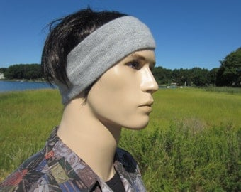 Unique Headband For Men Related Items Etsy