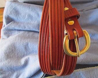 Leather belts , Mens belts , fashion belt, Womens belts , custom tooled , tooled leather , handmade leather belt , golf belt