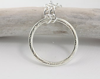 Silver Eyeglass Chain-Silver Eyeglass Necklace-Lanyard-Eyeglass Lanyard-Eyeglass Holder Necklace-Silver Lanyard-Silver eyeglass Chain
