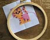"""5"""" Round Embroidery Hoop, by the Westex Corporation"""