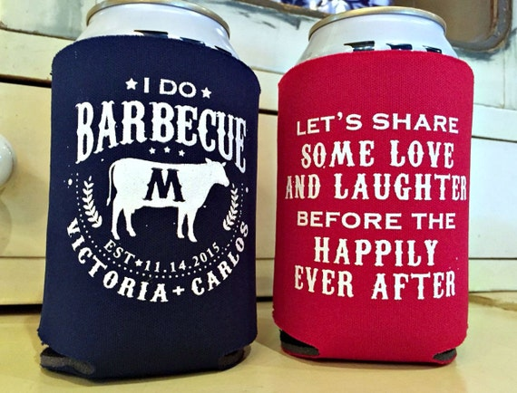 I Do Wedding Gifts: I Do BBQ Party Favors BBQ Wedding Favors Couples Shower BBQ