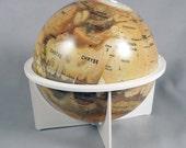 Metal Mars Globe by Replogle Meredith Corp