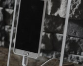 iPhone 6 phone dock charging station for apple iPhone6
