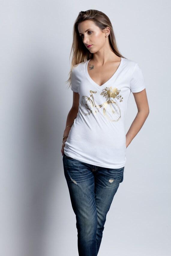 St Patricks Day Womens Shirt