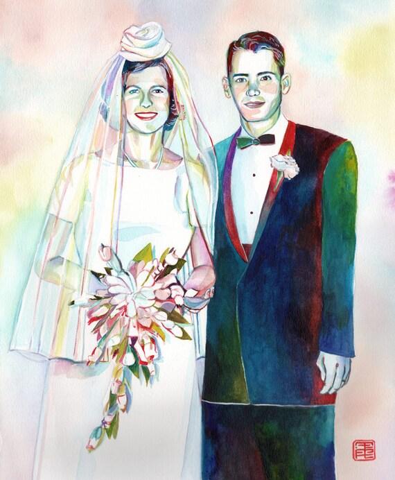 Regalo para bodas de oro de los padres 50 a os de casados 50 - Regalos 50 anos de casados ...