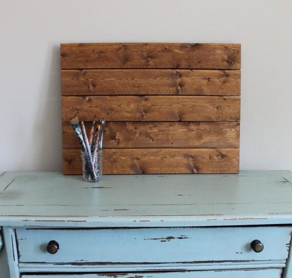 Blank Pallet Create Your Own Pallet Art Diy Pallet Paint