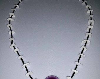 InuYasha Shikon no Tama necklace