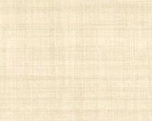 Articles populaires correspondant à linen textured wallpaper sur Etsy