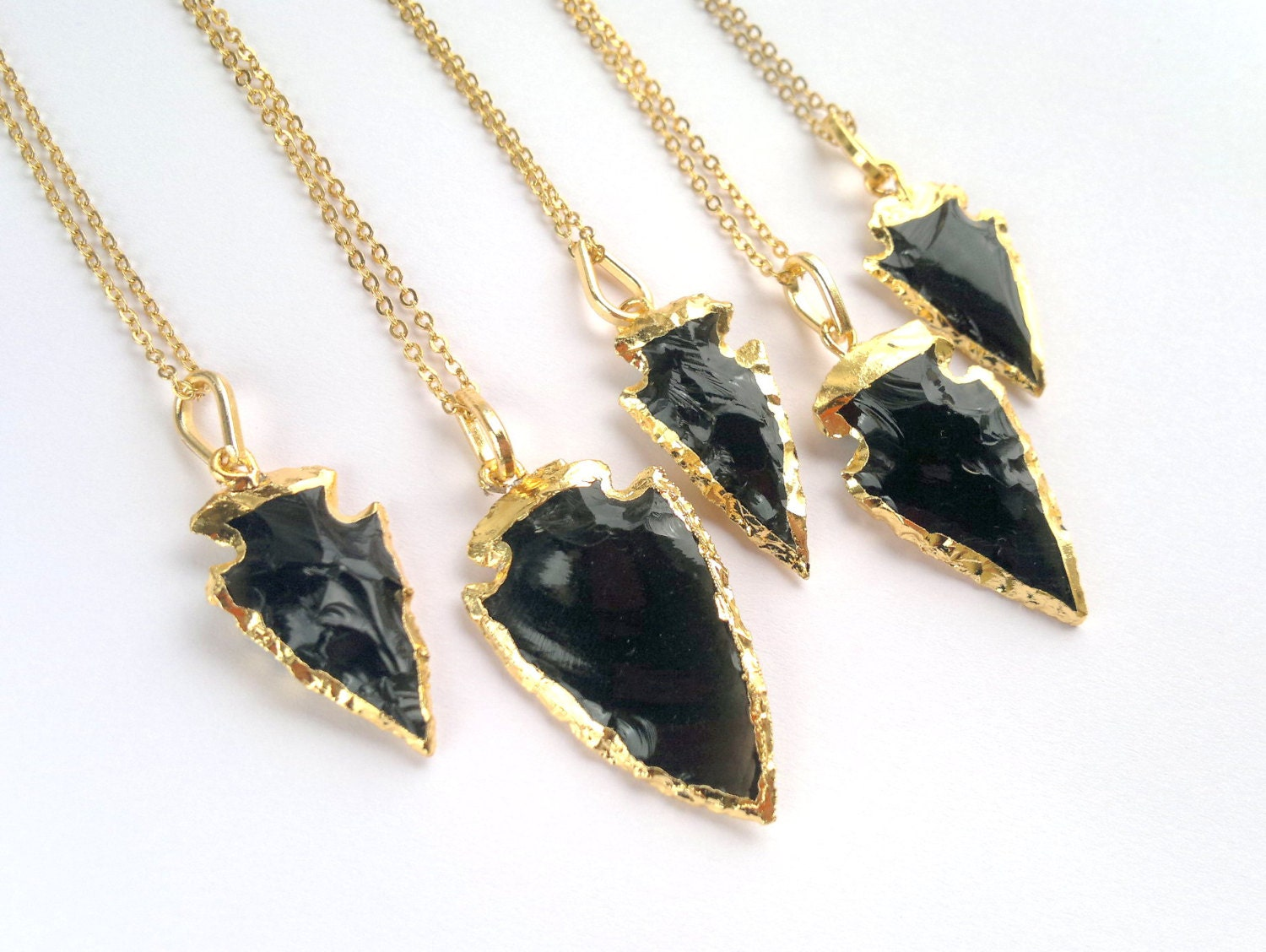 dating obsidian arrowheads Arrowheads: most of us grow up knowing exactly what an arrowhead is like agate or obsidian, lashed to the end of either a spear or and arrow's shaft.