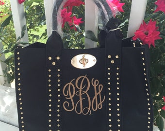 Monogrammed Leather purse, Personalized Purse, 2 in 1 Purse, Ladies Hand Bag, Pocket Book, Handbag, Personalized Purse, Monogrammed Purse