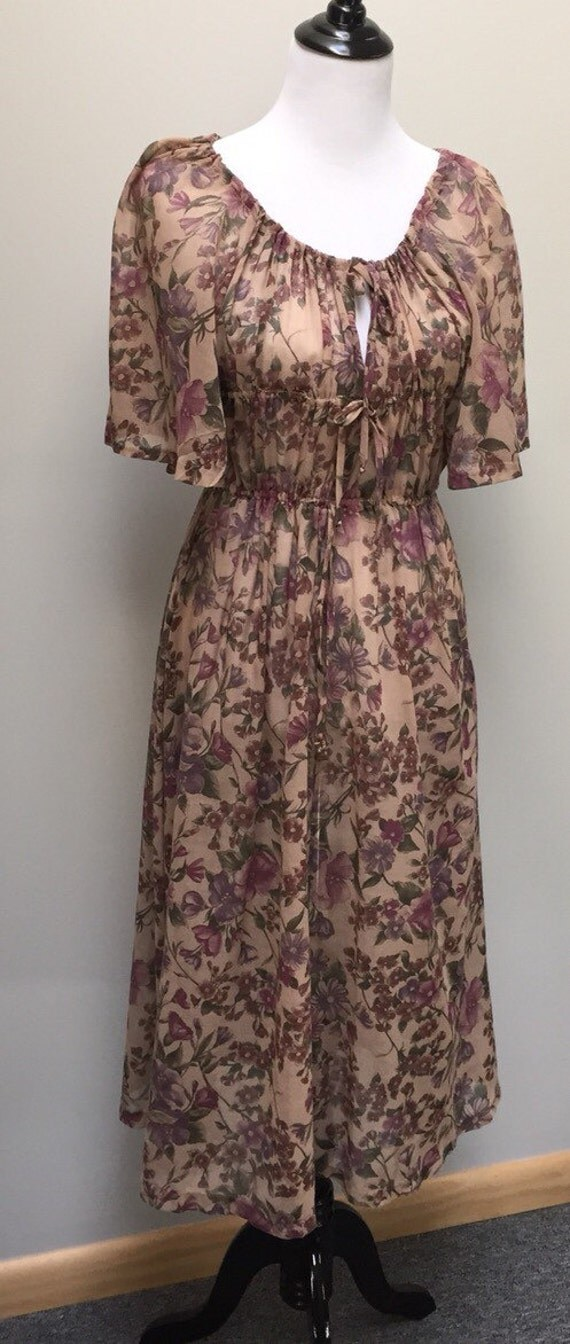 Find great deals on eBay for butterfly print maxi dress. Shop with confidence.