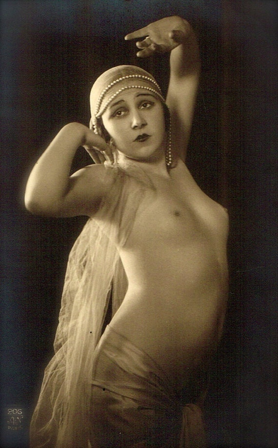 nudister i norge erotikk novelle