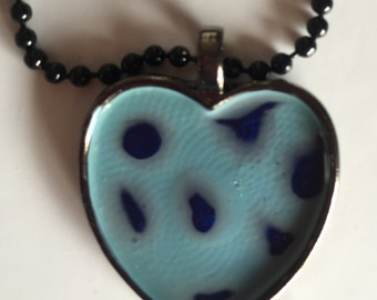 Have a Heart New Range of Jewellery Unique Gift Original Colourful