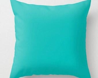 popular items for black sofa pillows on etsy