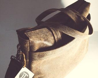 Messenger bag. Men's leather bag.  Mens satchel Mens leather messenger bag. Brief bag. Weekend bag. work bag. business bag. laptop bag