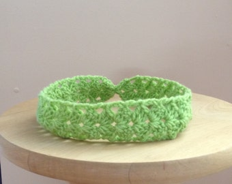 Headband, hairband, hair accessories, turbans, crochet headband, girls hairband, crochet accessories, girl's accessories, bath and beauty
