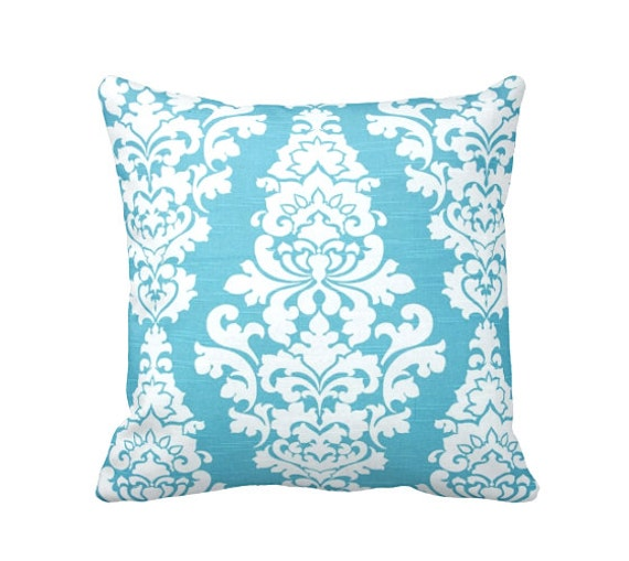 7 Sizes Available: Decorative Pillow Cover by ReedFeatherStraw