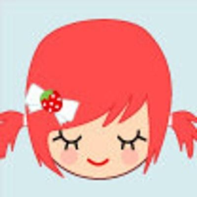 pinkberrypie