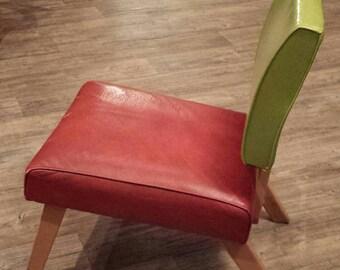 Viking Artline Slipper / Lounge  Chair