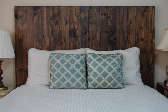 Can You Attach A Headboard To Any Bed Frame