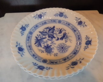WEST GERMANY KAISER Bowls
