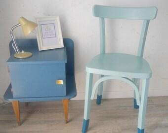 60s vintage Bistro Chair