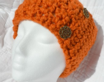 ear warmer/ ear muff/ head band