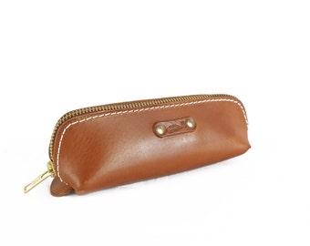 kit leather