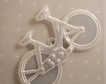 Bicycle Mold