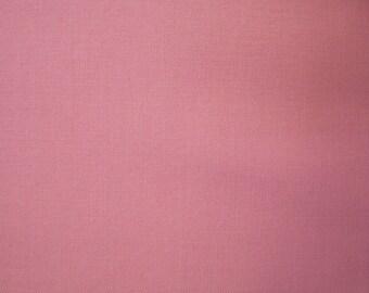 Moda Solids. 9900 27 30's Pink
