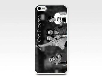 1D iPhone Cases