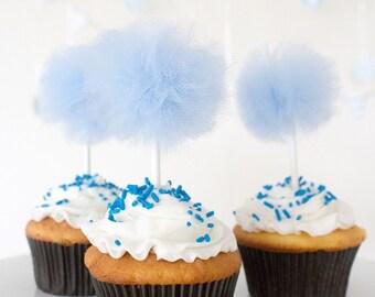 baby shower, baby shower favors, baby boy, baby boy first birthday, cupcake toppers, childrens birthday