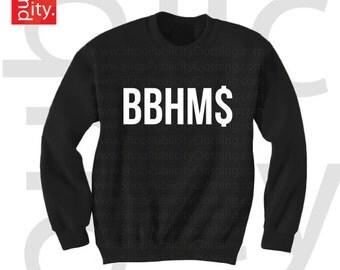 BBHMM Sweatshirt