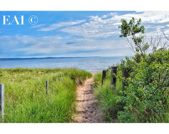 Park Point Trail/Lake Superior/Duluth/north shore/lakes/water/great lakes/zen/wall art/rocks/beach/nature photography/Minnesota