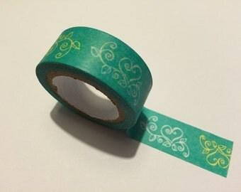 Washi tape | Single washi roll