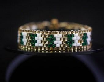 The Britta Bracelet