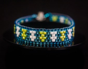 The Beverly Bracelet