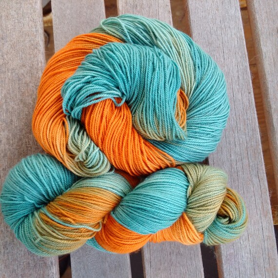 FAQ: How can I dye nylon or polyamide?