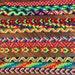 SET=2pcs Friendship Bracelet.String Braided Wrap Knotted bracelet.Handmade.Kinder Kids Child Baby stuffs.Gift for children.Boy@girl fashion.
