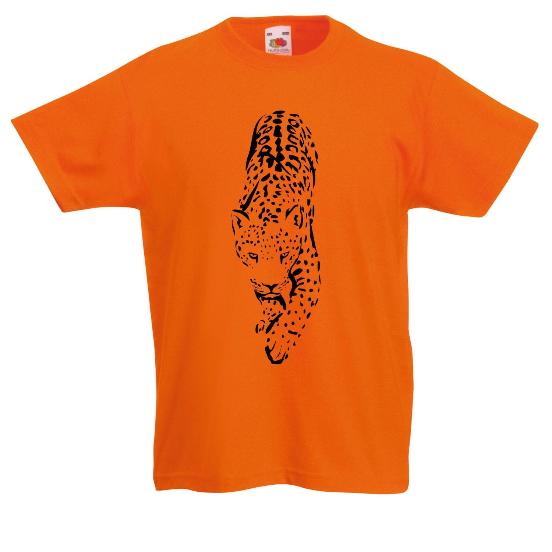 shirt black front jersey m life set cat type h url call source us t sale jaguar product size shirts hmprod