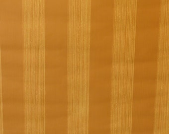 Vintage Wallpaper Clay Stripes