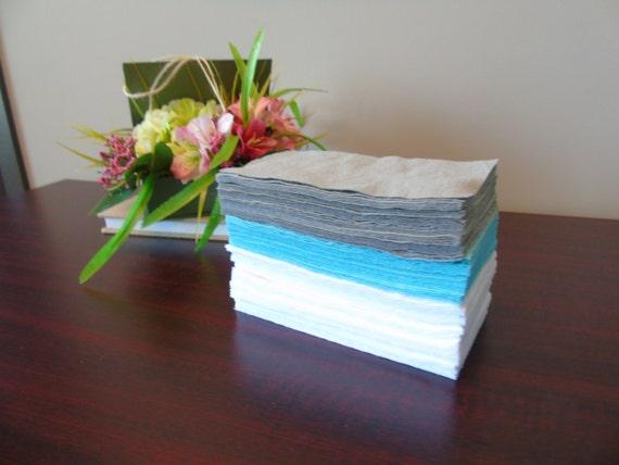 Pre cut quot flannelette simple pinwheel quilt